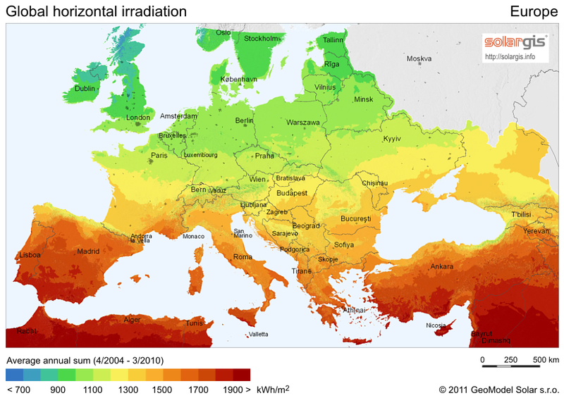 800px-SolarGIS-Solar-map-Europe-en